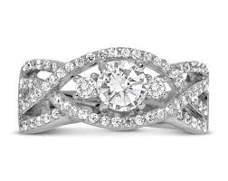 Price Of Wedding Rings by Wedding Rings Engagement Rings Tanishq Price Of Diamond Ring In