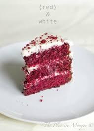 red velvet cake desktop wallpaper foods hd wallpaper pinterest