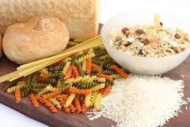alimenti ricchi di glucidi i carboidrati muscoli info