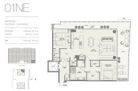 condominium fp 4 st regis bal harbour condos for sale collins ave
