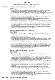 resume templates account executive position at yelp business account business operations strategy resume sles velvet jobs