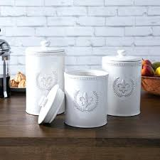 rustic kitchen canister sets rustic kitchen canister set extremely creative rustic