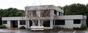 simply cremations simply cremations funeral directors hamilton yellow nz