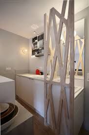 Mini Apartments 51 Best 14m2 Studio Renovation Ideas Images On Pinterest Micro