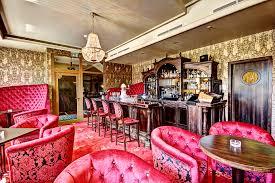 Wohnzimmer Bar Dresden Hotel Suitess Hotel Dresden