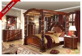 king canopy bedroom sets bedroom design ideas king canopy bedroom sets queen canopy bed 4 poster canopy bed adult canopy bed brilliant king