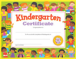 Kindergarten Classroom Floor Plan by Free Printables For Graduation Kindergarten Graduation