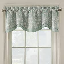 Kitchen Curtain Valances Ideas by Best 25 Valances Ideas Only On Pinterest Valance Window