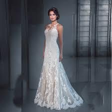 tight wedding dresses skin tight wedding dresses best shapewear for wedding dress