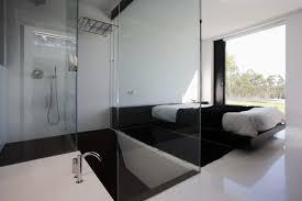 black and white interior design a cero u2013 interior design design