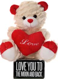 Valentine S Day Gifts For Her by Amazon Com Gift For Mom Her Wife Or Valentines Day Gifts For