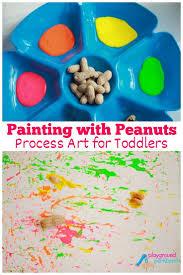 555 best art for kids images on pinterest