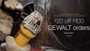 best black friday tool deals 2016 bosch 25 off 100 pre black friday deal 2016