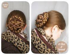 leo braiding hair haselnussblond eat braid love how to use and make a