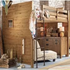 lit bureau adulte bureau pour chambre adulte 1 le lit mezzanine et bureau plus