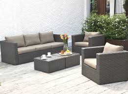 Oasis Outdoor Patio Furniture by 20 Best Outdoor Oasis Images On Pinterest Oasis Hand Weaving