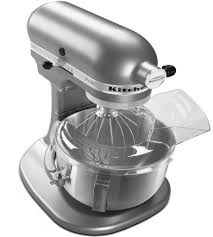 Kitchen Aid Colors by Kitchenaid Heavy Duty Pro 500 5 Qt Stand Lift Mixer For 179 99