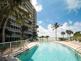 luxury villa sleeps 6 siesta key beach homeaway siesta key