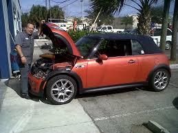 lexus of palm beach autonation best auto repair in west palm beach fl repairpal