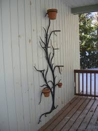plant stand flower pot tree stand 148 enchanting ideas with