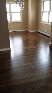 Kitchen Floor Covering Full Size Of Laminate Flooring Laminate Floor Covering Oak Wood
