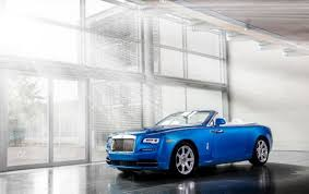 roll royce phantom custom bespoke at its best rolls royce unveils three custom dawns