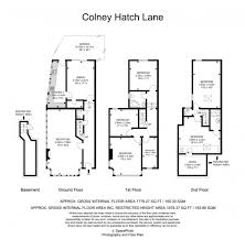 colney hatch lane muswell hill n10 adam hayes estate agents