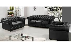 Leather Sofa Set Costco by Amiable Sample Of Small Sofa Nz Cool Zoe 2 Seater Sofa Cool