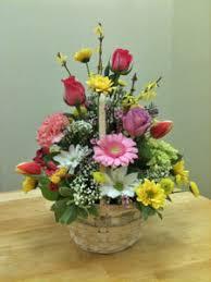 florist naples fl garden basket in naples fl gene s 5th ave florist