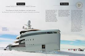 yacht design discovering the new top yacht design top yacht design