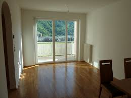 Wohnzimmer Bolzano Wohnung Mit Zwei Zimmern In Rentsch Yost Apartments