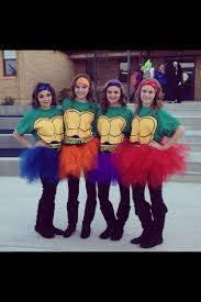 14 amazing ideas for spirit week everyone else will want to