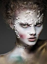 special effects makeup artist schools special effect make up course make up college limerick become