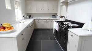 furniture design for kitchen kitchen furniture design photos interior furniture design kitchen