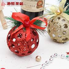 china red christmas balls china red christmas balls shopping