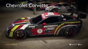 auto designen need for speed 2015 car designs