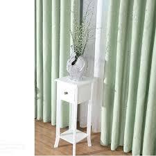 bright green bedroom curtains nrtradiant com