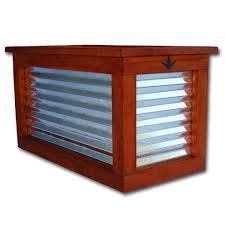 Redwood Planter Boxes by 2x4 Redwood Planter Box Rosie The Riveter Planter Box