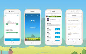 cheap flights during thanksgiving hopper u0027s new tool makes it easier than ever to find cheap flights