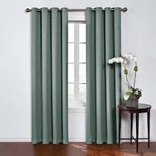 Curtains Home Decor Grommet Curtains U0026 Drapes Window Treatments Home Decor Kohl U0027s