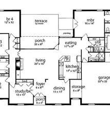 House Plans 5 Bedroom by Zen Lifestyle 5 5 Bedroom House Plans New Zealand Ltd 5 Bedroom