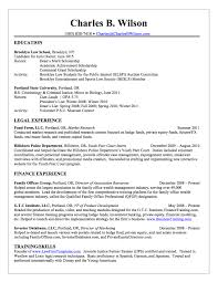 Sample Resume Youth Director by Football Manager Sample Resume