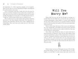 interior design books pdf book interior design 123 interesting design on interior design