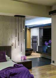 Best  En Suite Bedroom Ideas On Pinterest Master Suite Layout - Contemporary interior design bedroom