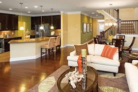 home design kitchen living room open concept kitchen and living room thats exactly what i want