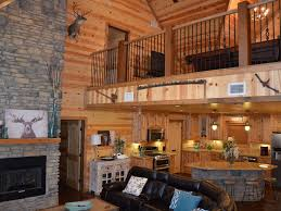 best cabin designs great mountain tlc luxury cabin broken bow okla vrbo designs
