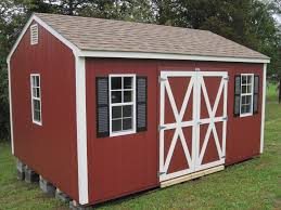 your storage shed solution delivery u0026 installation