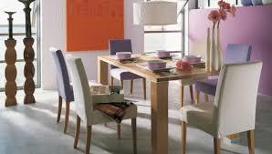 esszimmer moebel esszimmer möbel musterring das moderne design zu hause einladen