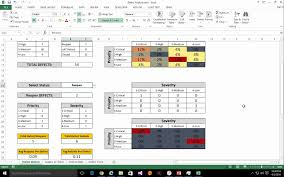 hp alm report templates bienabee autoreporter how to automate hp alm reporting