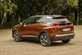nissan qashqai vs peugeot 3008 new peugeot 3008 2017 specs and price in sa cars co za
